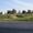 Продам земельный участок в с. Лавровка #48650