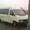Продам пасаж.мікроавтобус Volkswagen LT-35 #64215