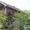 Продаю  дом в Черногории #158409