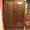 продаю антикварный шкаф 19 век #215215