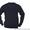 Свитера форменные (с тканевыми вставками) #234447