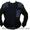Форменные свитера,  Джемпер форменный. Спецодежда #299588