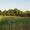 Продам земельный участок Винница-с. Лавровка, срочно! - Изображение #1, Объявление #326333