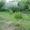 Продам земельный участок Винница-с. Лавровка, срочно! - Изображение #4, Объявление #326333