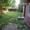 Продам земельный участок Винница-с. Лавровка, срочно! - Изображение #3, Объявление #326333