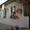 Продам дом в г.Ямполе
