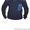 Свитер форменный. Свитер форменный вязаный. Форменный свитер #341538