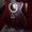 Продам гитару акустическую фирмы