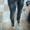 обувь и одежда мужская,  женская,  подростковая #524734