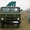 ГАЗ 66 (войсковой) с манипулятором #542499