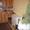 прдам 2 комнаты в общежитии #606459