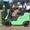 кара дизельная Митсубиси на 1.5 тонны #802580
