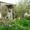 Дача 65 м² пгт. Орджоникидзе Крым Феодосия 4 сотки #841621