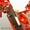 продам сеялку УПС-8/ВЕСТА 8 - Изображение #2, Объявление #834337