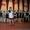 Старая форма СССР на выпускной,  Винница,  Житомир ,  Тернополь #872390