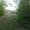 Участок возле реки - Изображение #5, Объявление #889467