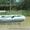 надувные лодки резиновые и надувные лодки из ПВХ продам оптом и в розницу  - Изображение #2, Объявление #912206
