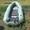 надувные лодки резиновые и надувные лодки из ПВХ продам оптом и в розницу  #912206