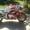 Мотоцикл Suzuki K-750 в отличном состоянии #948368