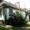 Дом Тывров Винницкая область #967549