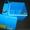 Сепаратор жира жироуловитель Кировоград #1010099