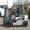 Дизельный погрузчик Nissan YL02A25 на 2.5 тонны #1061598