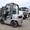Дизельный погрузчик Nissan YL02A25 на 2.5 тонны - Изображение #3, Объявление #1061598