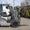 Дизельный погрузчик Nissan YL02A25 на 2.5 тонны - Изображение #6, Объявление #1061598