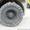 Дизельный погрузчик Nissan YL02A25 на 2.5 тонны - Изображение #8, Объявление #1061598