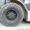 Дизельный погрузчик Nissan YL02A25 на 2.5 тонны - Изображение #9, Объявление #1061598