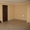 Коммерческое помещение район Педуниверситета #1092809