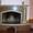 Гранитные изделия Винница. Памятники,  плитка,  ступени,  гранит,  мрамор Винница #1107027