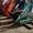 кран манипулятор гидравлический - Изображение #2, Объявление #72074