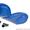 Лопата снегоуборочная ,  лопата пластмассовая,  лопата пластик #1182492