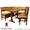Кухонные уголки на заказ,  Кухонный уголок 2 #1212837