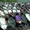 Срочно! Мопеды оптом от 5 шт до контейнера -самые низкие цены #1245646