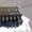 PX-346.ORSTA - гидрораспределитель, новые лесные захваты, ротаторы фирмы #1273894