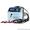 Тестер дизельных форсунок Focus-Diesel 4CH #1300031