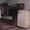 Сдается в аренду дом с.лучинчик.винницкая обл. #1320637