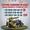 Буріння свердловин під воду Вінниця. Ціна буріння у Вінницькій області свердлови #1117466