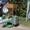 Экструдер соевый (зерновой) ЭС-500 #1368000