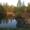 Земельный участок 35 сот. ОТ ХОЗЯИНА - Изображение #2, Объявление #1458636