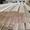 Высокие белые деревянные плинтуса #1449937