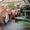 Емкость - силос для сухих смесей - Изображение #2, Объявление #1481214