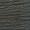 Кромка ПВХ мебельная для ЛДСП Кроно-Украина,  Swisspan #1476891