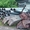 Трубы металлические новые Д21-1020 и бу Д15-159 #1481219
