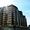 Долгосрочная аренда квартиры Киевская улица #1489476