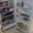 Холодильник Норд ДХ-244-6 #1491893