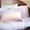 Чистка подушек з выездом на дом бесплатно #1524218