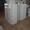Трасформатори силові масляні типу ТМЗ 630 – 1000 кВА #1531748
